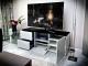 emondo-met-Samsung-QLED-TV