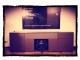 soundbar-TV-meubel