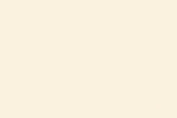 Egger Came beige U216