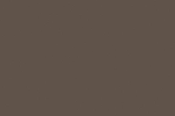 Truffel bruin U748